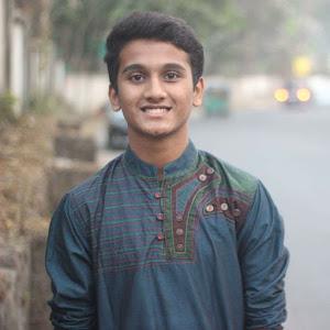 Bangladesh dating